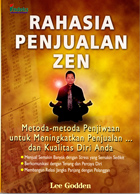 ZenWise-Indonesian cover